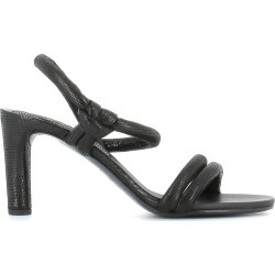 Del Carlo Sandal 10739 found on MODAPINS from Italist for USD $390.58