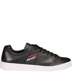 Prada Linea Rossa Sneakers found on MODAPINS from Italist for USD $295.72