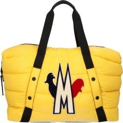 Moncler maine Bag