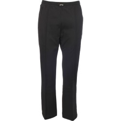 Moncler Flared Track Pants found on Bargain Bro India from Italist Inc. AU/ASIA-PACIFIC for $336.35