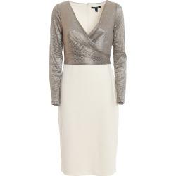 Ralph Lauren Dress found on Bargain Bro from italist.com us for USD $152.16