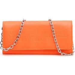 Calvin Klein Wallet On Chain found on Bargain Bro UK from Italist