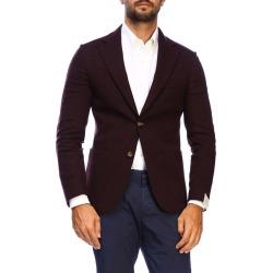 Eleventy Blazer Blazer Men Eleventy found on Bargain Bro India from Italist Inc. AU/ASIA-PACIFIC for $719.94