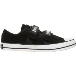 Palm Angels velcro Vilcanized Shoes found on Bargain Bro UK from Italist