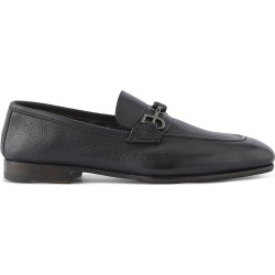 Fabi Loafers found on MODAPINS from Italist for USD $351.93