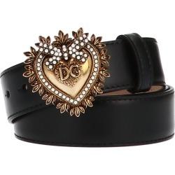 Dolce & Gabbana Belt found on Bargain Bro UK from Italist