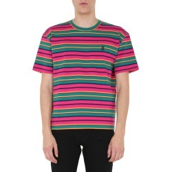 Opening Ceremony Oversize Fit T-shirt found on MODAPINS from Italist for USD $113.32