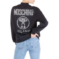 Moschino Slot Machine Sweatshirt