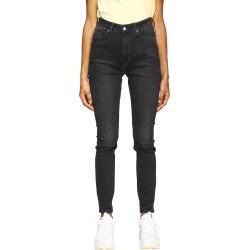 Calvin Klein Jeans Jeans Jeans Women Calvin Klein Jeans found on Bargain Bro UK from Italist