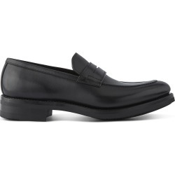 Fabi Loafers found on MODAPINS from Italist for USD $343.54