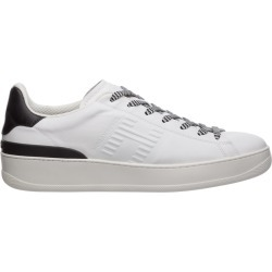 Hogan Rebel R261 Sneakers found on MODAPINS from italist.com us for USD $290.07