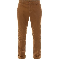 Dondup Trouser found on MODAPINS from Italist for USD $268.97