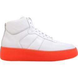 Maison Margiela High Top Sneakers found on Bargain Bro UK from Italist