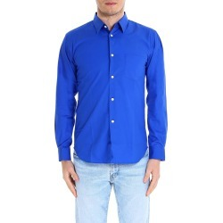 Comme des Garçons Shirt Shirt found on Bargain Bro India from italist.com us for $203.38