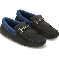 Tods Loafers found on Bargain Bro UK from Italist