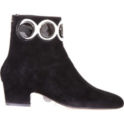 Samuele Failli Bowie Booty Ankle Boots found on MODAPINS from Italist for USD $581.28
