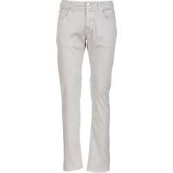 Jacob Cohen five-pocket trousers found on MODAPINS from italist.com us for USD $302.98