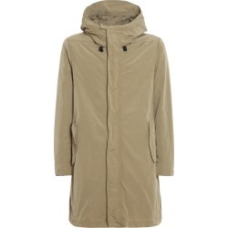 Aspesi Parka found on MODAPINS from italist.com us for USD $578.67