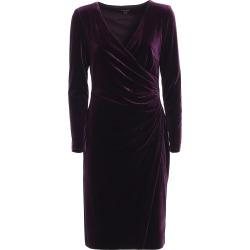 Ralph Lauren Dress found on Bargain Bro UK from Italist