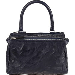 Givenchy Pandora Tote found on Bargain Bro India from Italist Inc. AU/ASIA-PACIFIC for $1438.53