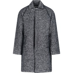 Laneus Jacket found on MODAPINS from italist.com us for USD $603.74