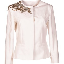 Dondup Blazer found on MODAPINS from Italist for USD $423.01