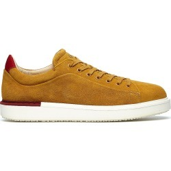 Fabi Sneakers found on MODAPINS from Italist for USD $215.58