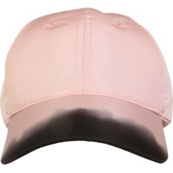Baseball Cap found on Bargain Bro India from italist.com us for $350.61