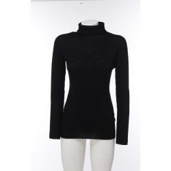 Agnona T-neck Knit found on MODAPINS from Italist for USD $468.09