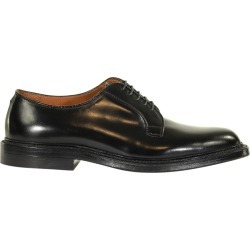 Alden Classic Derby Shoes found on MODAPINS from Italist for USD $1420.09