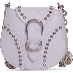 Orciani Beth Piuma Ball Bag found on MODAPINS from italist.com us for USD $270.22
