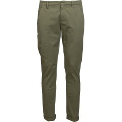 Dondup Chino Trousers found on MODAPINS from Italist for USD $180.30