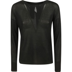 Blugirl Classic Top found on MODAPINS from italist.com us for USD $170.41