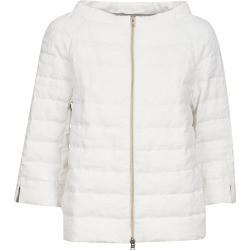 Herno Zip Padded Jacket found on Bargain Bro UK from Italist