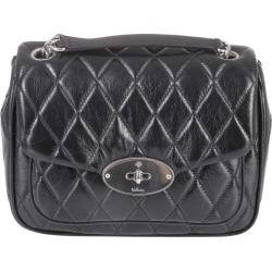Mulberry Shoulder Bag found on MODAPINS from Italist for USD $1244.62