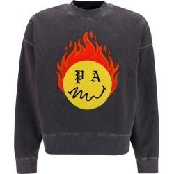 Palm Angels Sweatshirt found on Bargain Bro UK from Italist
