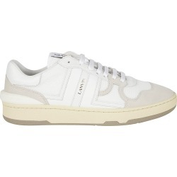 Lanvin Tennis Low-top Sneakers found on Bargain Bro India from italist.com us for $429.57