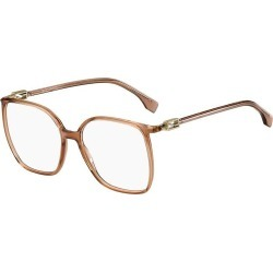 Fendi FF 0441 Eyewear found on Bargain Bro UK from Italist