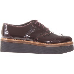 Tods Lace-up In Leather found on Bargain Bro UK from Italist