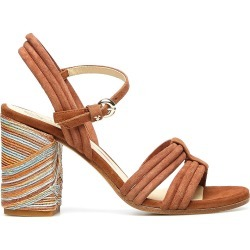 Fabi Sandals found on MODAPINS from italist.com us for USD $234.60