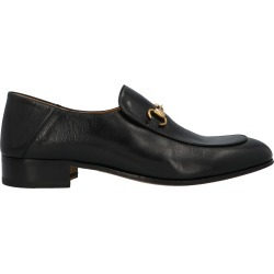 Gucci mister Shoes found on MODAPINS from Italist for USD $724.98