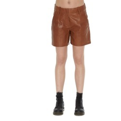 Arma Doree Shorts found on MODAPINS from italist.com us for USD $244.81