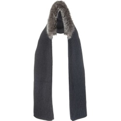 Max Mara Hat With Integrated Scarf found on Bargain Bro UK from Italist