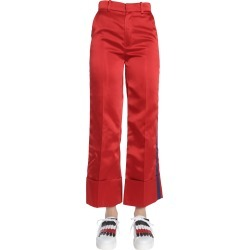 Tommy Hilfiger Tailored Trousers found on Bargain Bro UK from Italist