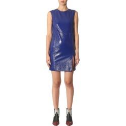 MSGM Sleeveless Dress found on Bargain Bro UK from Italist