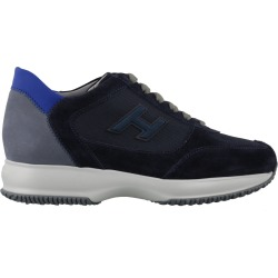 Hogan Interactive Sneakers found on MODAPINS from Italist for USD $344.47