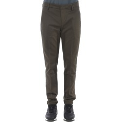 Dondup Pants found on MODAPINS from Italist for USD $210.25