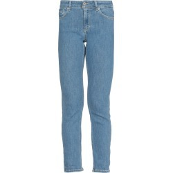 Dondup Gaynor Jeans found on MODAPINS from Italist for USD $226.57