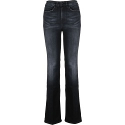 7 For All Mankind Flared Jeans found on Bargain Bro India from italist.com us for $206.86