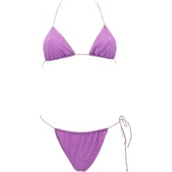 Oseree microkini Lumiere Swimsuit found on MODAPINS from italist.com us for USD $187.04